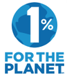 for-the-planet